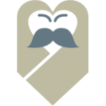 logo-simbolo-quadrato